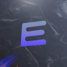 Escyth